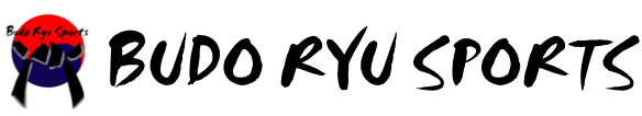 Budo Ryu Sports